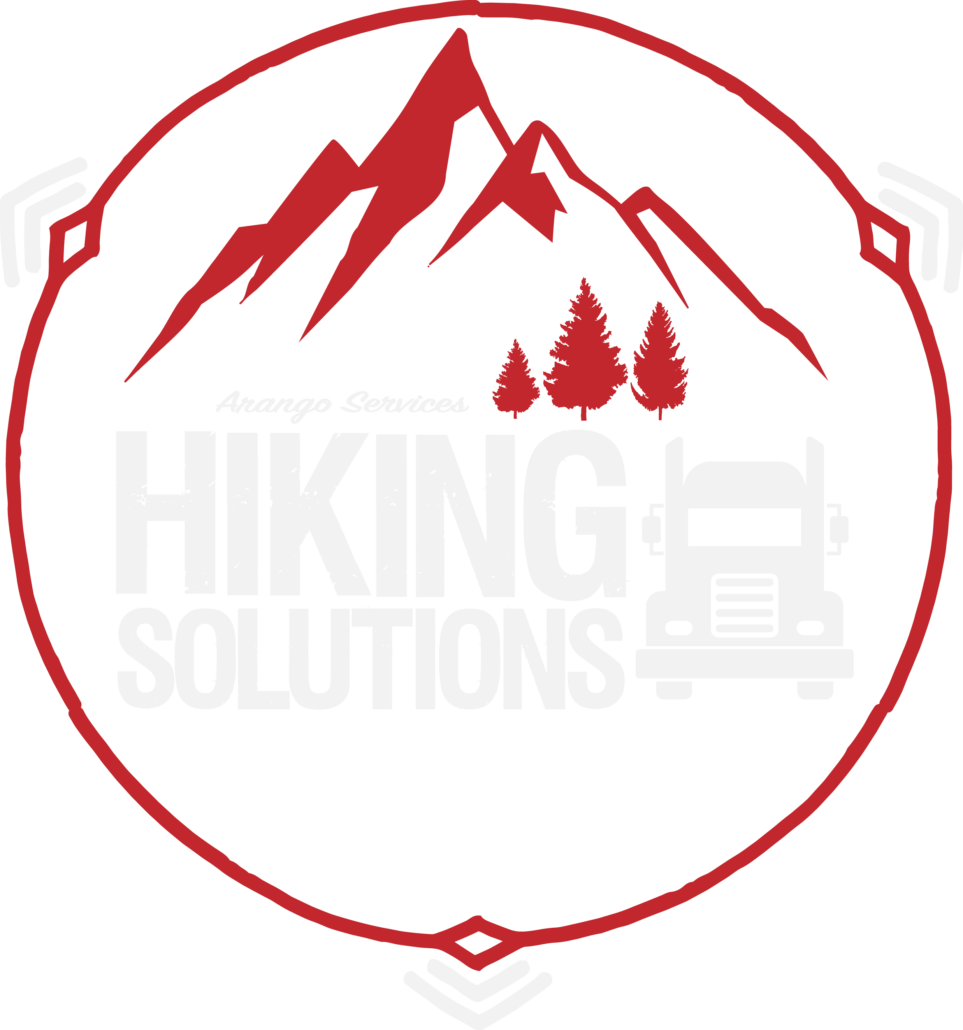 Hiking Solutions